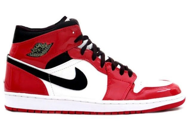 air-jordan-1-i-original-og-1985-white-black-red-1