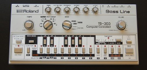 TB303_Front_View
